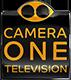 Logo amera One Télévision