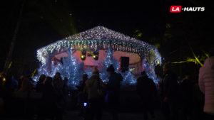 festival de musique au Touquet