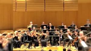 Orchestre Alexandre Bloch