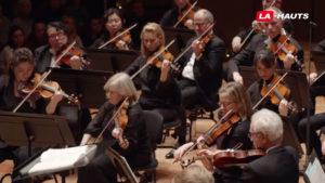 Concerto ONL