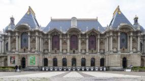 19 mai : Réouverture des musées !